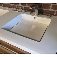 sink parts designer hardware u0026 plumbing by faye plumbing