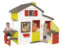 cuisine jouet smoby smoby maisonnette house avec cuisine dreamland