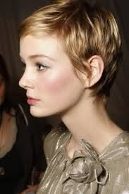 short hair with wispy front and sides 14 cool funky hairstyles funky hairstyles blond and ugly hair