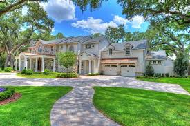 1 story luxury house plans luxury house plans architectural designs southern living simple
