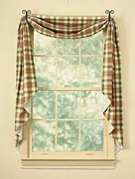 amazon com curtain hooks iron forged scroll pair home u0026 kitchen