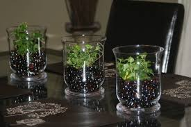 everyday kitchen table centerpiece ideas good everyday table