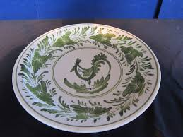 Decorative Plastic Plates M A Williams Jewelry Vases And Dinnerware In St Louis Park