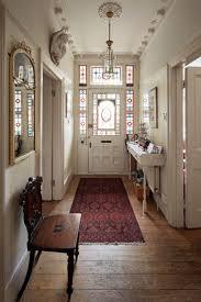 london home interiors 81 best halls u0026 stairs wood flooring images on pinterest