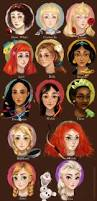 970 best disney crossovers images on pinterest disney stuff