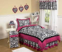 Girls Bedding Sets Twin by Best Girls Twin Bedding Sets Ideas Home Design By John