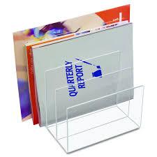 Triumph Filing Cabinets Office Cabinets Racks U0026 Shelves Amazon Com Office Furniture