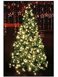 prelit christmas tree christmas trees