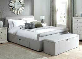 bed frame sleepys full size of bed frame wood canopy bed frame