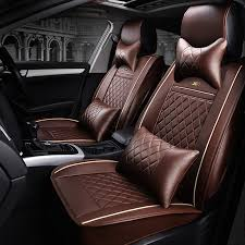 bmw rear seat protector bmw rear seat cover promotion shop for promotional bmw rear seat