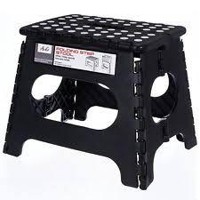 kids step stool ebay