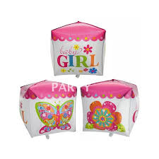 cheap helium balloons delivered 30x30cm helium balloons delivered toys balon ballons