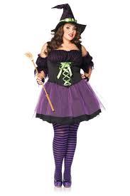 plus halloween costume 124 best plus size costumes images on pinterest costume