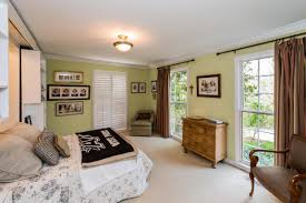 Bedroom Furniture Knoxville Tn by Listing 8100 Osler Lane Knoxville Tn Mls 999135 Tonja