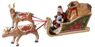 Villeroy And Boch Christmas Ornaments by Villeroy U0026 Boch Christmas Toys Products