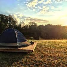 Wall Tent Platform Design by 100 Tent Platform The Denali Concession Is It Good For