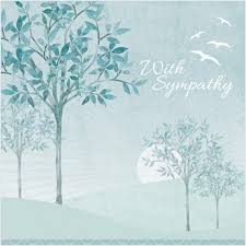 condolences card sorry for your loss cards to express deepest sympathy condolences