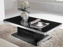 Narrow Coffee Table by Coffee Table Acrylic Coffee Table As Ottoman Coffee Table With