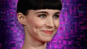 Picture Of Rooney Mara As Rooney Mara S Religion And Political Views The Hollowverse
