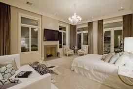mansion bedrooms luxury master bedrooms in mansions luxury modern mansion bedrooms