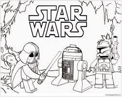 Lego Darth Vader Coloring Page Free Coloring Pages Online Darth Vader Coloring Pages