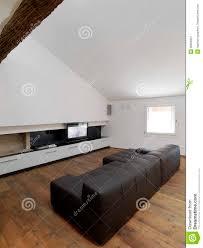 Wohnzimmer Design Mit Kamin Funvit Com Schlafzimmer Wand Ideen