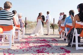 all inclusive wedding packages island weddings view bed and breakfast tybee island