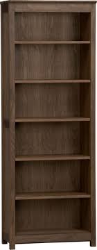 36 inch bookcase with doors bookcase beautiful wide bookcase with doors attractive white