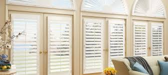 Shades Shutters And Blinds Window Treatments Shades Shutters Blinds And More In Fountain