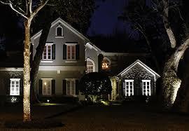 Landscape Lighting Jacksonville Fl Exterior Home Lighting Services Jacksonville Fl