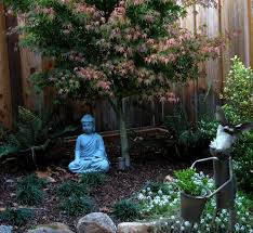 Japanese Garden Designs Ideas Small Japanese Garden Design Excellent Home Simple With Together