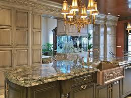 concrete countertops kitchen cabinet hardware pulls lighting