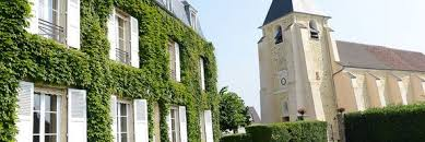 hotel in essomes sur marne ibis chateau thierry essomes sur marne hotels find essomes sur marne hotel deals
