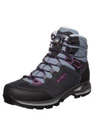 womens hiking boots sale lowa boots rei hiking hillwalking shoes lowa light ll
