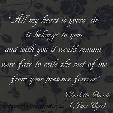 wedding quotes eyre eyre novel quotes poems quotes and prose eyre quote