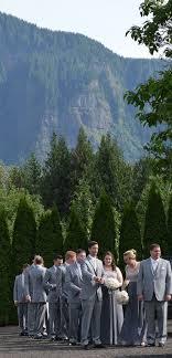 wedding venues vancouver wa outdoor wedding venues vancouver wa mini bridal
