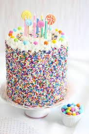 Christmas Cake Decorations Sprinkles by Best 25 Lollipop Cake Ideas On Pinterest Swirl Lollipops Candy