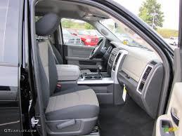 2012 dodge ram interior 2012 dodge ram 1500 interior car autos gallery