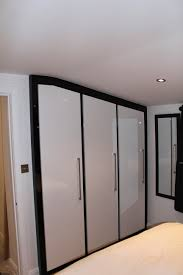 Contemporary Fitted Bedroom Furniture Highest Rated Fitted Bedroom Furniture Companies Wooden Wardrobe