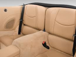 porsche 911 4 seater image 2012 porsche 911 2 door cabriolet 4s rear seats