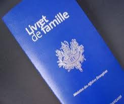 transcription de mariage a nantes etat civil nantes transcription mariage franco marocain