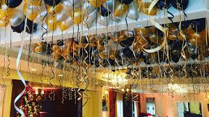 lighting stores in milford ct balloon store in ct helium balloon deliveries balloon decorations