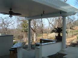 Patio Cover Lights by Patio Cover Portfolio Plano Texas American Outdoor Patio Covers