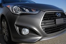 2013 hyundai veloster starting from 17 450