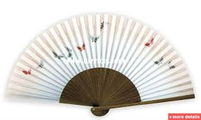 japanese fans for sale japanese hand fan bizrice com