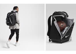 nike backpacks u0026 bags nike com