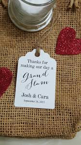 best 25 whimsical wedding favours best 25 baseball wedding favors ideas on unique