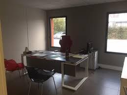 location bureau avignon bureaux location avignon offre 11 84 001740 cbre