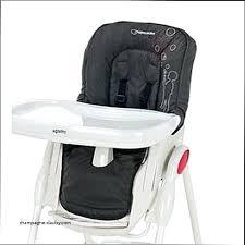 housse chaise haute bebe chaise unique chaise chaise omega housse de