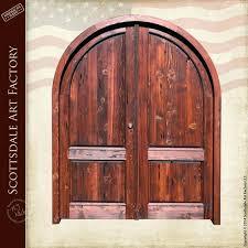 Custom Size Exterior Doors Custom Size Exterior Doors Custom Size Wood Entry Doors